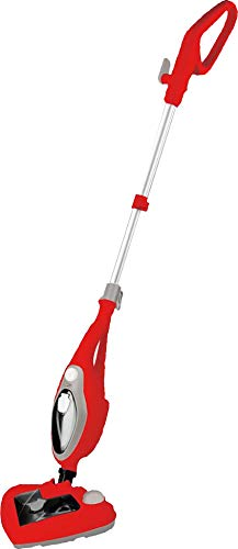 20-1 Multi-function Powerful Steam Mop / Steam Cleaner