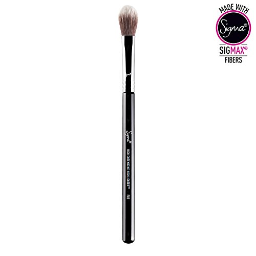 Sigma Beauty High Cheekbone Highlighter - F03 (Best Cheap Products For Contouring And Highlighting)