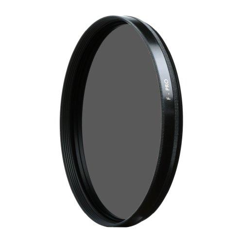 B+W 72mm Slim-Line Circular Polarizer by B+W