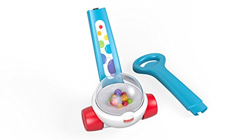 Fisher-Price FGY72 Corn Popper, Blue