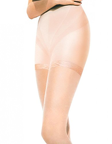 Nudes Essential Toner - DKNY Women's Nudes Essential Toner, Tone A, Medium