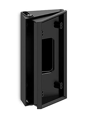Ring Doorbell Angle Adjuster