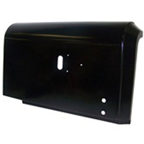 Crown Automotive J5764221 Replacement Rear Body Corner Panel by Crown Automotive ()