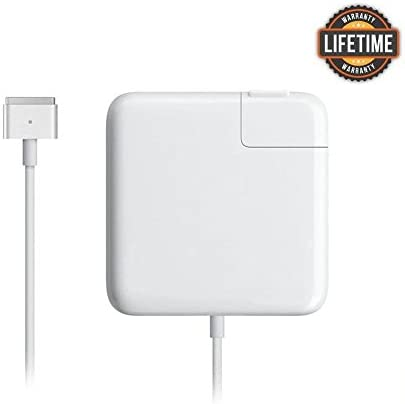 Charger Magsafe Replacement Adapter Compatible product image