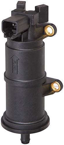 Spectra Premium SP1206 Electric Fuel Pump -