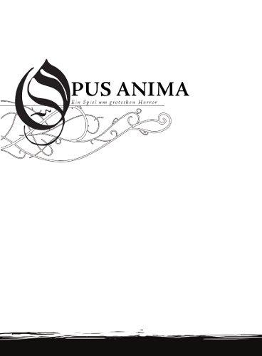 Opus Anima