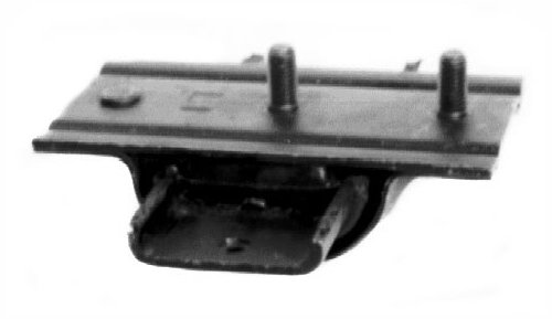 UPC 139861209281, DEA A2765 Front Left Engine Mount