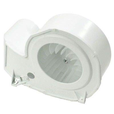 Dryer Blower Wheel Housing Assembly 131775600 for Electrolux Frigidaire AP2107606 PS418726
