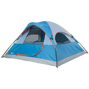field-n-forest-clear-lake-8x7-dome-tent
