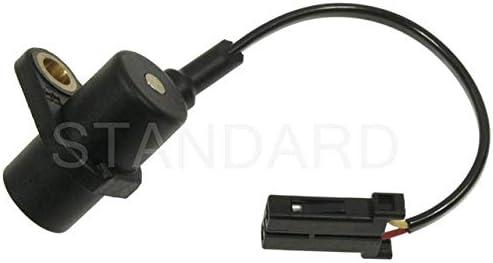 Standard Motor Products SC445 Transmission Input Sensor//Vehicle Speed Sensor