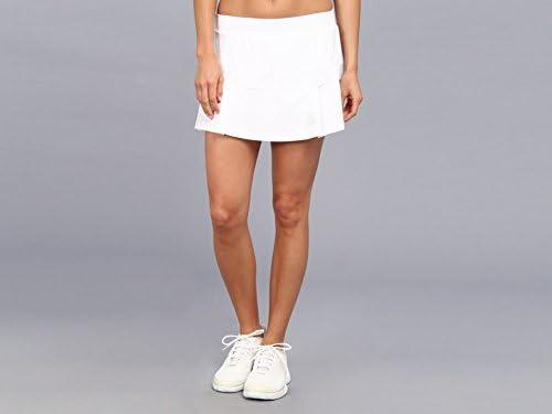 PANTS レディース US サイズ: LG R カラー: ホワイト
