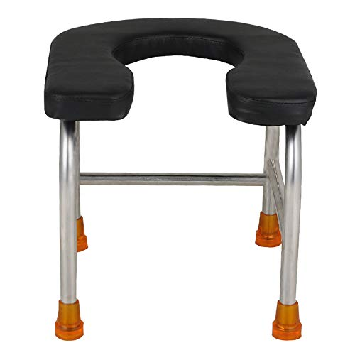 DMGF Toilet Stool Patient Toilet Chair Toilet Chair Pregnant Woman Eld