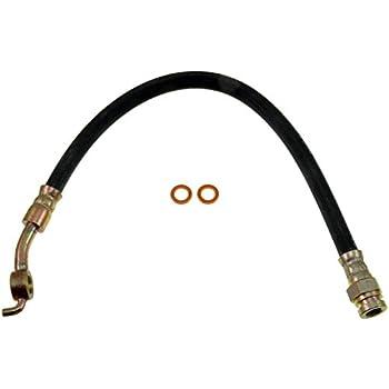 Dorman H380193 Hydraulic Brake Hose