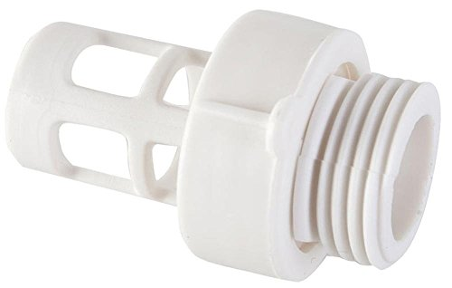 Intex Garden Hose Drain Plug Connector