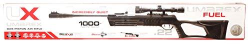 Umarex USA - Umarex Fuel .22 Combo 3-9x32 ()