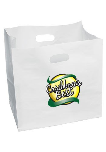 graphic about Printable Paper Bags named : Printable Paper Luggage 100 (Blank): Health and fitness