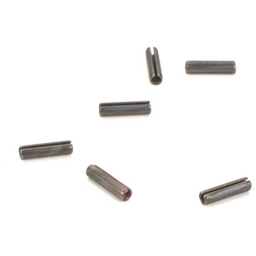 Associated 6375 Roll Pin for Stub Axle (6)