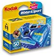 Kodak Weekend Underwater Disposable Camera Excellent Performance High Quality