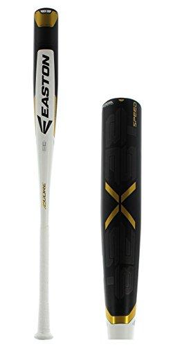 Easton 2018 Beast X Speed BBCOR - High School/Collegiate Baseball Bat -3, 31'/28 oz