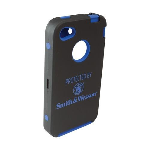 smith-and-wesson-cell-phone-case-for-iphone-6-black