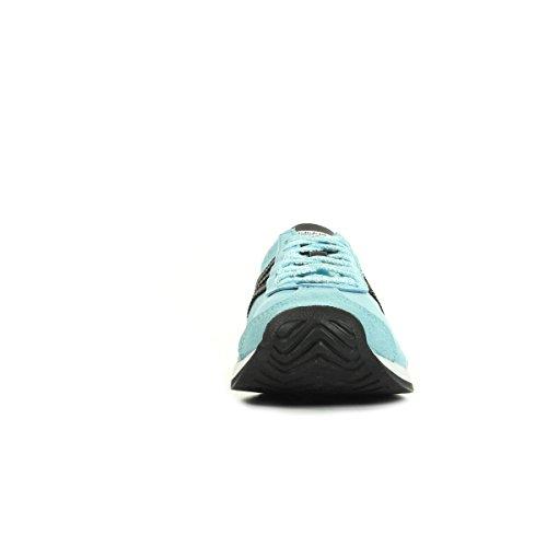 adidas Country Og S79108, Deportivas Azul