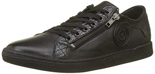 noir Jester s Para Zapatillas 850 Noir Mujer F4d Pataugas 7zBAy66
