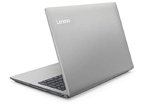 Lenovo ideapad 330-15IKB - Ordenador Portátil 15.6