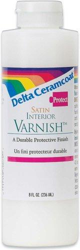 delta-creative-protect-interior-varnish-8-ounce-070078-satin