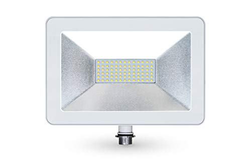110 Volt Flood Lights in US - 4