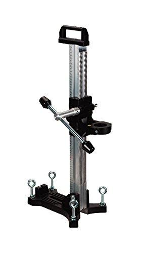 Makita P-40082 Diamond Drill Stand, Multi-Colour