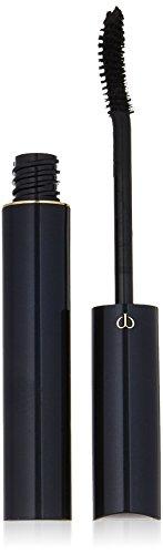 Cle De Peau The Mascara, Black, 0.22 Ounce