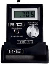 Pro-Troll Fishing Products Black Box Electronic Attractor