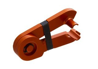 Fuel Line Release Tool -2Pack