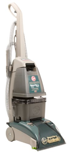 hoover carpet shampooer instructions – Floor Matttroy