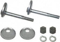 Moog K5266 Cam Bolt Kit