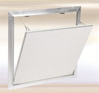24''X 36'' Access Panel with 5/8'' Drywall Inlay - F2 by FF Systems Inc