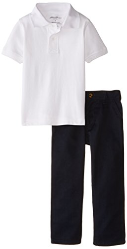 Bestselling Boys School Uniform Sets