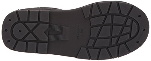 Steve Madden Men's Pclinton Slipper, Black, 9 M US by Steve Madden (Image #3)