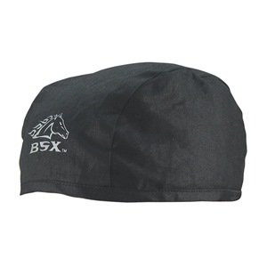 Image Unavailable. Image not available for. Color  Welding Beanie Cap ... b478a759986