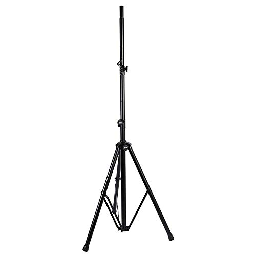 On-Stage LS/SS7770 Universal Lighting/Speaker Stand