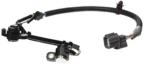 Standard Motor Products PC133T Crankshaft (Cl Crank Sensor)