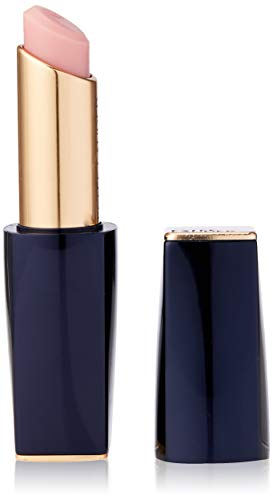 Estee Lauder Pure Color Envy Blooming Lip Balm By Estee Lauder for Women - 0.11 Oz Lip Balm, 0.11 Oz ()