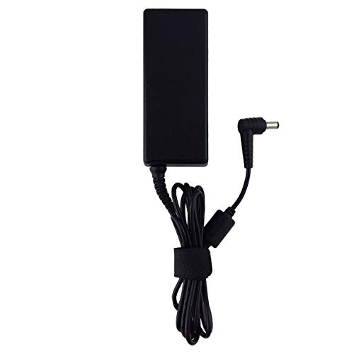 65w Ultra Portable Ac Adapter - 8