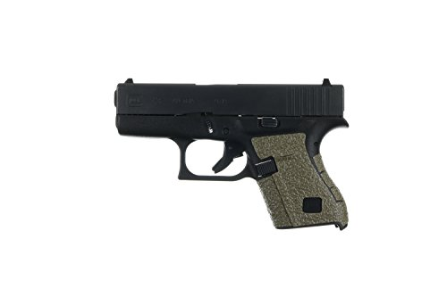 TALON Grips for Glock 42