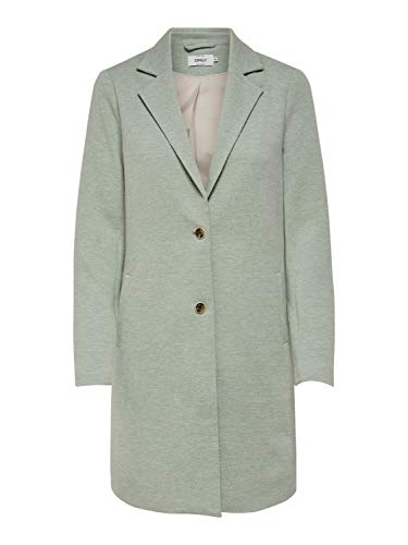 ONLY NOS onlCARRIE MEL COAT OTW dames jas