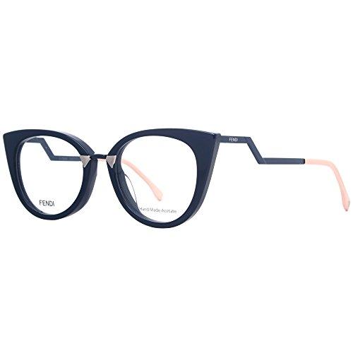 fendi eyeglasses frames women - 6