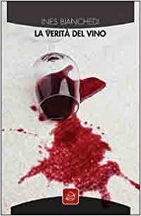 La verità del vino
