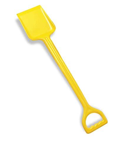 American Educational Products DT-1154 Big Shovel Activity Set, 1.17