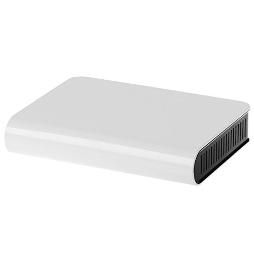 AE Cloud Server Connects Your Video Door Terminal with Smartphone-MS03LCC ()