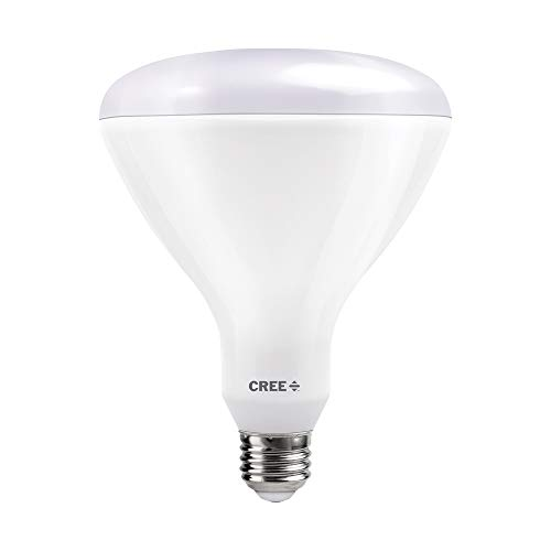 120 watt led lightbulb - 1